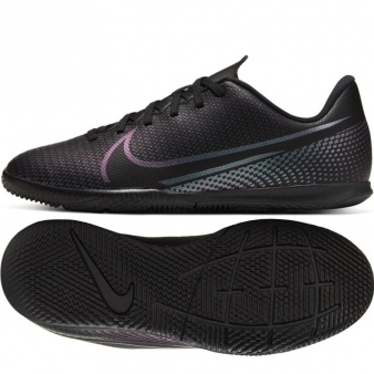 Buty Nike JR Mercurial Vapor 13 Club IC AT8169 010