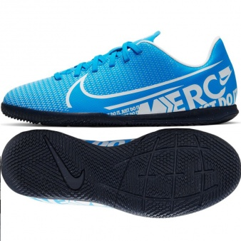 Buty Nike JR Mercurial Vapor 13 Club IC AT8169 414