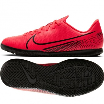 Buty Nike JR Mercurial Vapor 13 Club IC AT8169 606