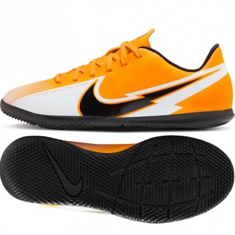 Buty Nike JR Mercurial Vapor 13 Club IC AT8169 801