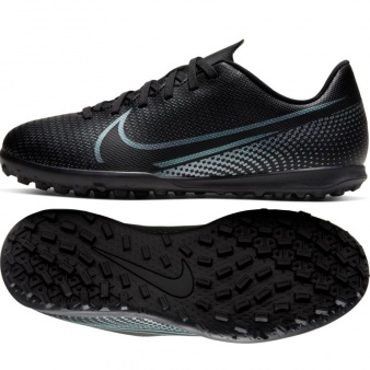 Buty Nike JR Mercurial Vapor 13 Club TF AT8177 010