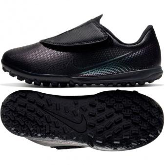 Buty Nike JR Mercurial Vapor 13 Club TF PS (V) AT8178 010