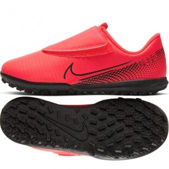Buty Nike JR Mercurial Vapor 13 Club TF PS (V) AT8178 606
