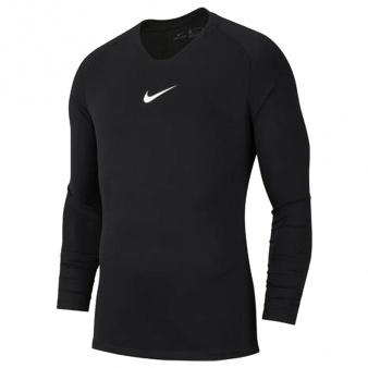 Koszulka Nike Dry Park First Layer AV2609 010