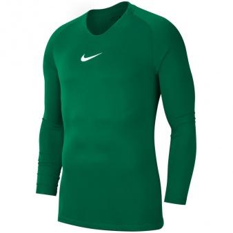 Koszulka Nike Dry Park First AV2609 302-S