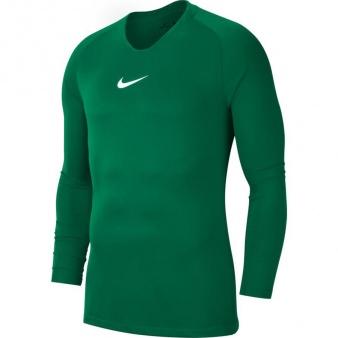 Koszulka Nike Dry Park First Layer AV2609 302