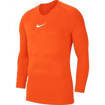 Koszulka Nike Dry Park First Layer AV2609 819