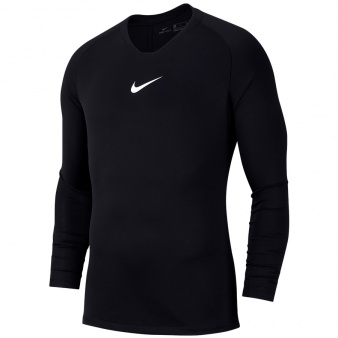 Koszulka Nike Y NK Dry Park First Layer AV2611 010