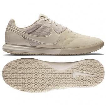 Buty Nike Premier Sala IC AV3153 010