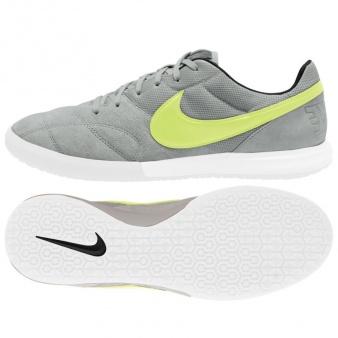Buty Nike Premier 2 Sala IC AV3153 012