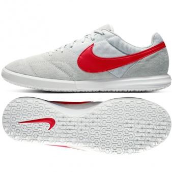 Buty Nike Premier Sala IC AV3153 061