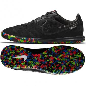 Buty Nike Premier 2 Sala IC AV3153 090