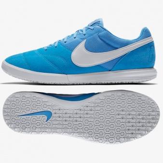 Buty Nike Premier Sala IC AV3153 414