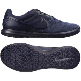 Buty Nike Premier Sala AV3153 441