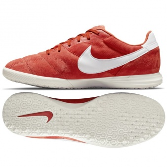 Buty Nike Premier 2 Sala IC AV3153 800