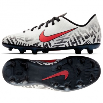 Buty Nike JR Mercurial Vapor 12 Club FG AV4762 170