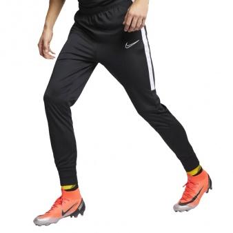 Spodnie Nike Dri Fit Academy AV5416 010