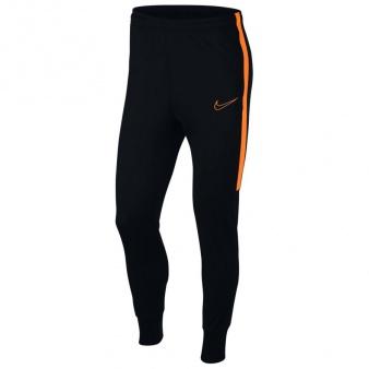 Spodnie Nike Dri Fit Academy AV5416 014