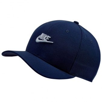 Czapka Nike Sportswear Classic 99 AV6720 493