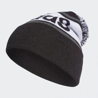 Czapka adidas Linear Woolie AY4906