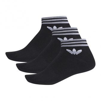 Skarpetki adidas Originals Treofil AZ5523