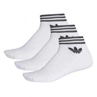 Skarpetki adidas Originals Treofil AZ6288