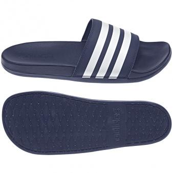 Klapki adidas Adilette Comfort B42114