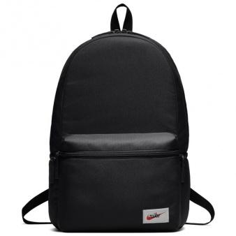 Plecak Nike BA4990 010 Heritage Sprint 2.0