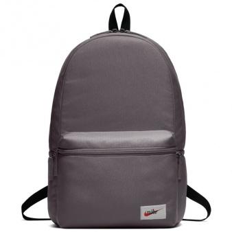 Plecak Nike BA4990 020 Heritage