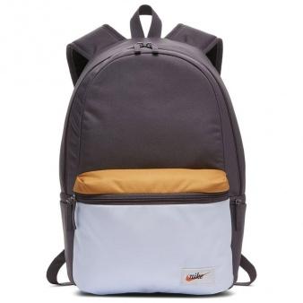 Plecak Nike BA4990 082 Heritage