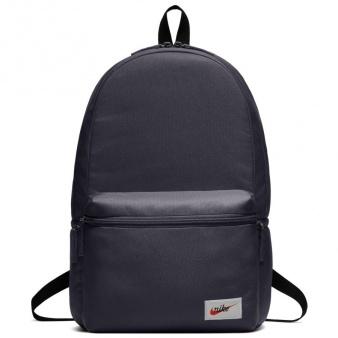 Plecak Nike Heritage BA4990 451