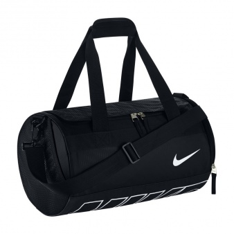 Torba Nike Alpha Adapt Drum (Mini) BA5185 010