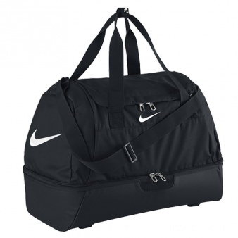 Torba Nike BA5196 010 Club Team Swoosh