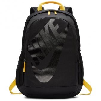 Plecak Nike BA5217 011 Hayward Futura BKPK
