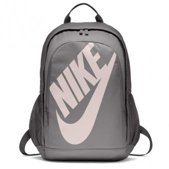 Plecak Nike BA5217 027 Hayward Futura BKPK