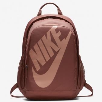 Plecak Nike BA5217 236 Hayward Futura BKPK