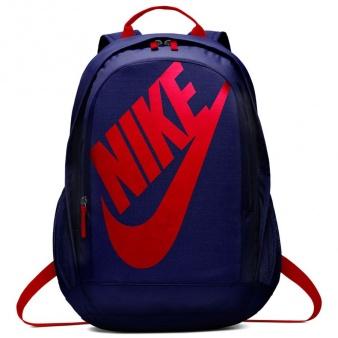 Plecak Nike BA5217 492 Hayward Futura BKPK