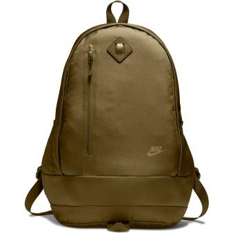 Plecak Nike BA5230 399 Cheyenne 3.0
