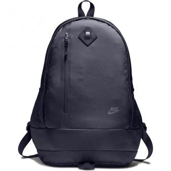 Plecak Nike BA5230 451 Cheyenne 3.0