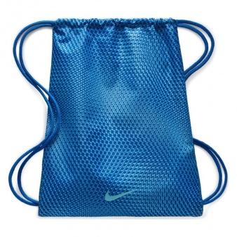 Plecak Worek Nike Y GMSK - GFX BA5262 481