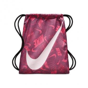 Worek Plecak Nike Y GMSK - GFX BA5262 609