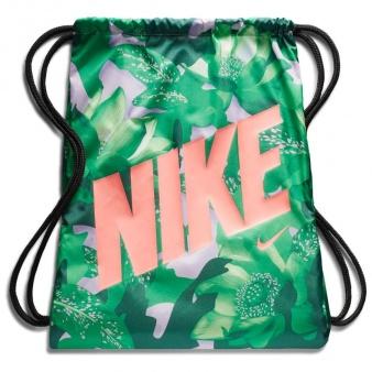 Worek Plecak Nike Y GMSK - GFX BA5262 629