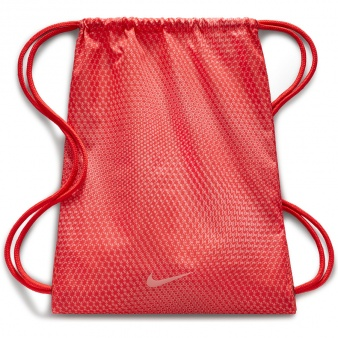 Plecak Worek Nike Y GMSK - GFX BA5262 671