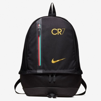 Plecak Nike CR7 BA5278 013