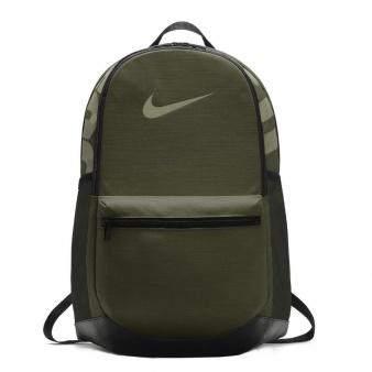 Plecak Nike BA5329 344 Brasilia Training BPK