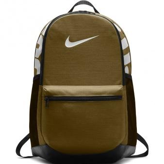 Plecak Nike BA5329 399 Brasilia Training BPK