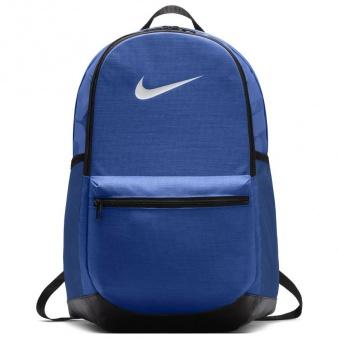 Plecak Nike BA5329 480 Brasilia Training BPK