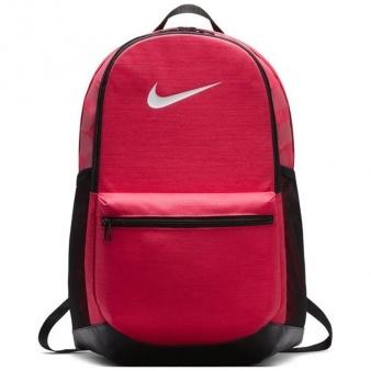 Plecak Nike BA5329 699 Brasilia Training BPK