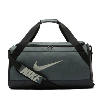 Torba Nike BA5334 344 Brasilia M Duff