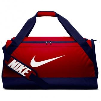 Torba Nike BA5334 658 Brasilia M Duff